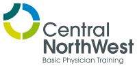 Central North West Consortium - Basic Physician Training